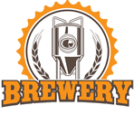 Canadian Supplier of Brewery Equipment