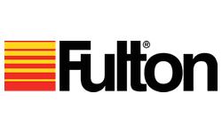 logo_fulton