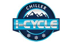 logo_icycle