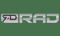 logo_rad