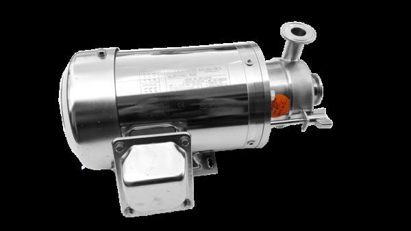 C100MD Centrifugal Pump