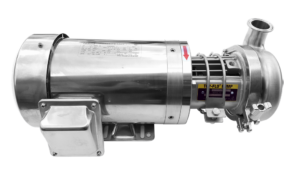 C114MD Centrifugal Pump