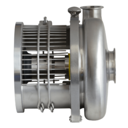 C328MD Centrifugal Pump