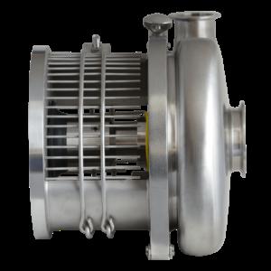 C328MD Centrifugal Pump
