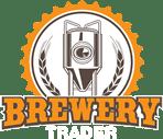 BreweryTrader