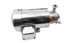 C100MD Centrifugal Pump