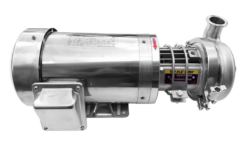 C114MD Centrifugal Pump