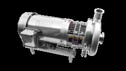 C216 Centrifugal Pump