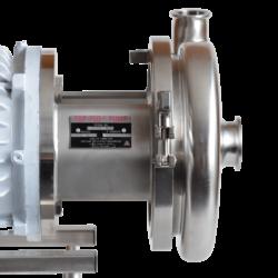 C218MD Centrifugal Pump